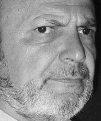 Cyrille Fleischman
