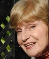 Françoise Dorin