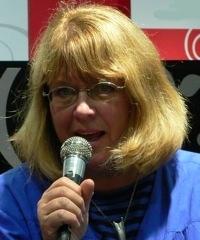 Katarina Mazetti