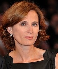 Margaret Mazzantini