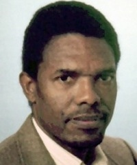 Tidiane Diakité