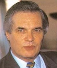 Alain Horvilleur