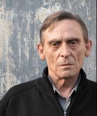 Jacques Abeille