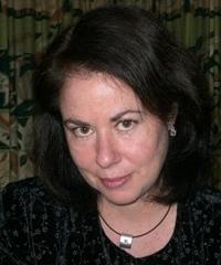 Laurel Zuckerman