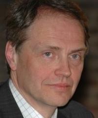 Alain Eraly