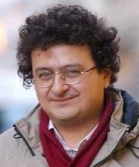 Gianni Biondillo