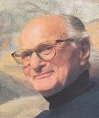 Maurice Rheims