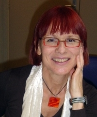 Joëlle Wintrebert