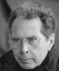René Merle