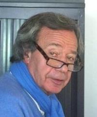 Paul Wermus