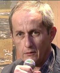 François Taillandier
