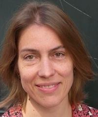 Diane Meur
