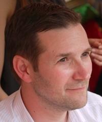 Frédéric Ploton