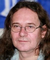 Ingvar Ambjörnsen