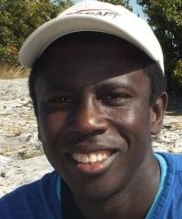 Massamba Diadhiou