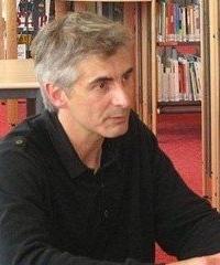 André Guigot