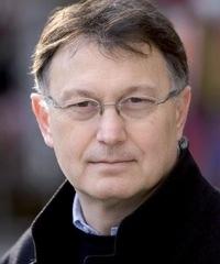 Patrick Besson