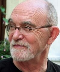 Gérard Macé
