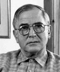 Roger Munier