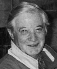 Jean-Marie Magnan