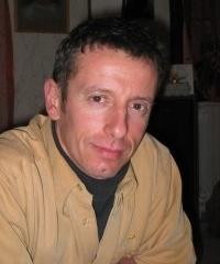 Sylvain Pettinotti