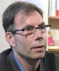 François Vallejo