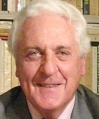 Jean Orizet