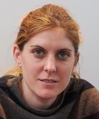 Zoé Shepard
