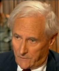 Gérard de Villiers