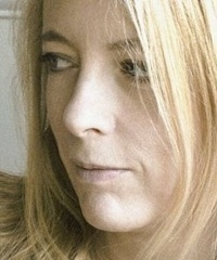 Julie Wolkenstein