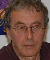 Bruno Berchoud