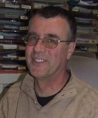Michel Varagne
