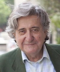 Bernard Chapuis