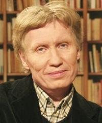 François Emmanuel