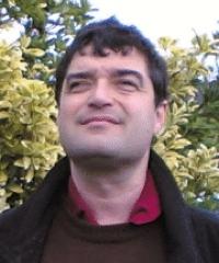 Paul Thiès