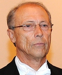 Jean Guilaine