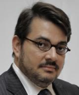 Bruno Fuligni