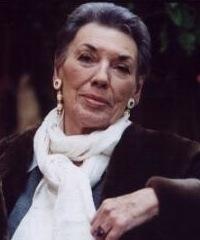 Gabrielle Wittkop