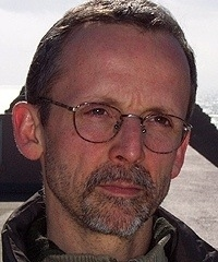 Mathieu Riboulet