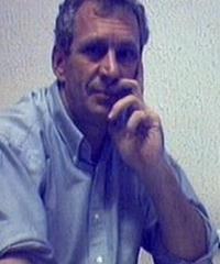 Jean-Marc Herellier