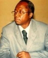 Mwamba Cabakulu