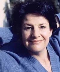Claire Béchet