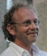 Jean-François Manier