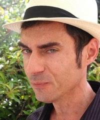 Frédéric Lenormand