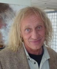 Bernard Tirtiaux