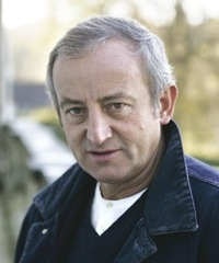 Yann Queffelec