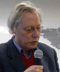 Jean-Luc Steinmetz