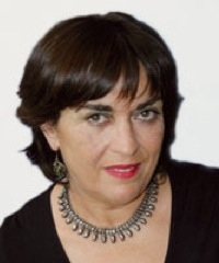 Patricia Latour
