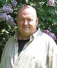 Gérard Obefrlé