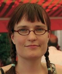 Clotilde Perrin